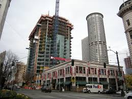 escala seattle wikiwand
