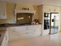 kitchen design cardiff chillout area for the adults photographs garage conversion in