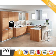 red oak kitchen cabinets red oak kitchen cabinets suppliers and