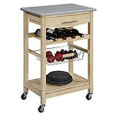 kitchen island u0026 carts the home depot canada