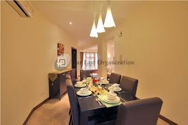 orange regency 4 bedroom condominium far east organization