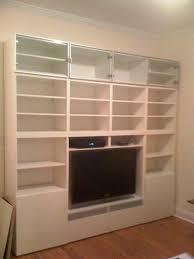 Tockarp Wall Cabinet With Glass by Best Besta Ikea Designs U2014 Home U0026 Decor Ikea