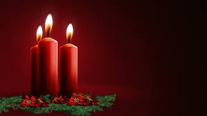 graphics for candle free background graphics www