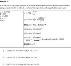 the meaning of logarithms worksheets math aids com pinterest