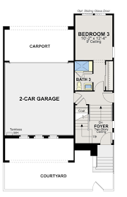 two car carport plans residence plan 1x san diego ca 92127 809 900 redfin