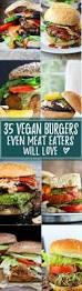 Burger K Hen 53 Best Special Salads Images On Pinterest British Great