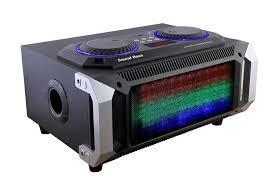 mini hifi om4560 with bluetooth lg australia sound boss plus hi fi mini blaster portable bluetooth with