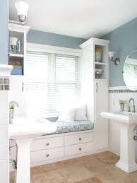 Bathroom Bench With Storage Bathroom Bench Small Bathroom Bench Recessed Lighting Fixtures