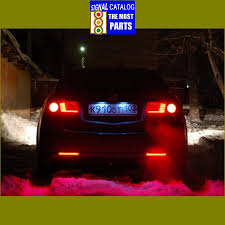 tail lamps headlight tail light parking brake lamp catalog