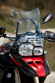 bmw motorcycle change foto de bmw f 800 gs adventure 2017 17 41 motorbikes