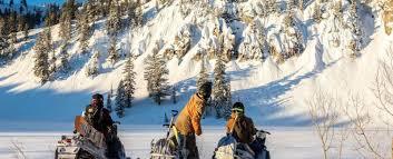 powder people snowboard photographers ski utah