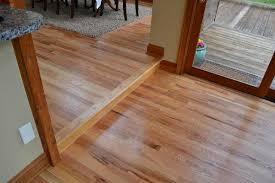 hardwood flooring everett regal custom floors installation