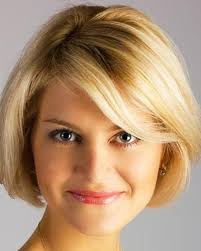 hairstyles for thick hair and heart face 16 best hair styles images on pinterest hair cut hairstyles for