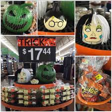 find out what is new at your kemah walmart supercenter 255 fm 518