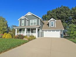 columbia real estate columbia mo homes for sale zillow