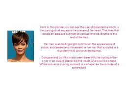 short haircuts with weight line in back the many hair styles of rihanna how they re created by angel