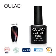 list manufacturers of gel color nail buy gel color nail get