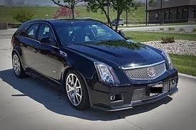 craigslist cadillac cts 2012 cadillac cts v on craigslist cars for sale