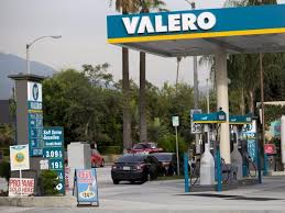 Valero Business Credit Card Valero Energy Q3 Earnings 2015 Business Insider