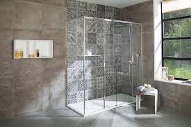 Fixtures Bathroom Bathroom Fixtures Porcelanosa