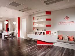 mapped la u0027s 38 best beauty boutiques salons and spas