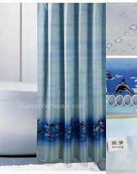 curtains striped shower curtain fancy shower curtains macy u0027s