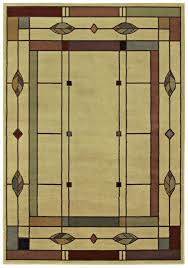 Shaw Area Rugs Mission Style Quilt Inspiration Quilt Inspiration Pinterest