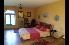 chambre d hote en espagnol deux chambres d hôtes dans une demeure du xixè siècle entourées d