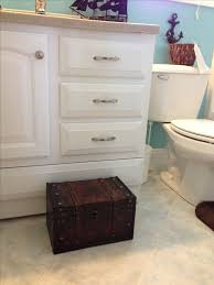 Craft Ideas For Bathroom by Best 20 Pirate Bathroom Ideas On Pinterest Pirate Bathroom
