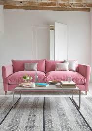 sofa in the 25 best sofa ideas on ottoman cushions