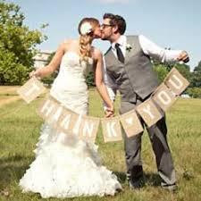 casual wedding ideas stylish semi casual groom attire ideas for for outdoor wedding