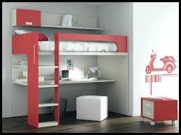 lit superpose bureau lit superpose avec bureau pas cher lit superpose avec bureau photo