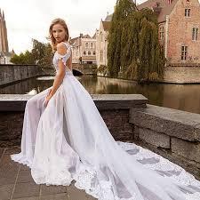 robe de mariã e bohã me robe de mariée tati caen meilleure source d inspiration sur le