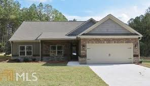 48 homes for sale in gray ga on movoto see 66 474 ga real estate