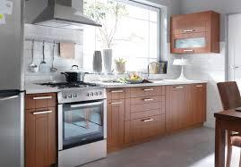 k che zusammenstellen küchenzeile zusammenstellen ttci info