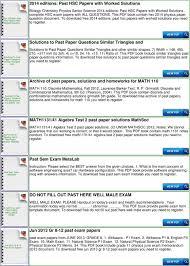 free book pdf free ebooks digital library
