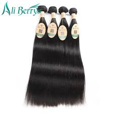 Uzbekistan Hair Extensions by Online Buy Wholesale Malaysian Hair Extensions From China