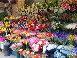 flower shops in 8 best flower shops in new york city prestige car rental nyc