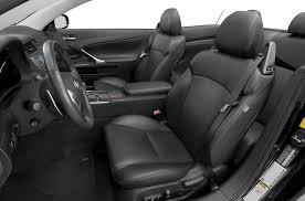 lexus convertible hardtop 2008 2014 lexus is 250c price photos reviews u0026 features