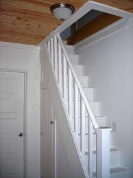 garage attic ladder paint u2014 quickinfoway interior ideas tidy
