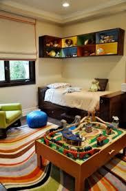 train bedroom thomas the train bedroom ideas houzz design ideas rogersville us