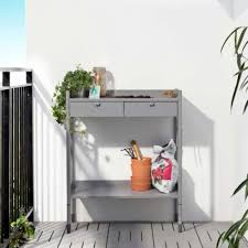 ikea hindo buy ikea hindo potting gardening bench malaysia