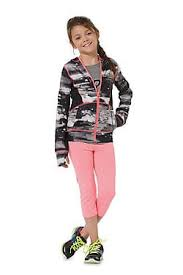 Kmart Halloween Costumes Girls Gift Ideas Kmart