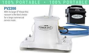Power Vaccum Power Vac Power Vac Professional Swimming Pool Vacuum