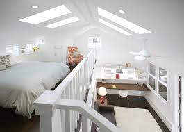 chambre mezzanine lit mezzanine adulte et idées de rangement pour vous lit