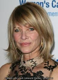 does kate capshaw have naturally curly hair kate capshaw bing images hairstyles pinterest kate capshaw