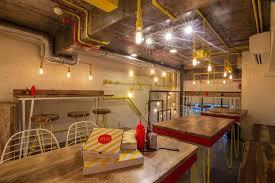 home furnishing design studio in delhi renesa architecture design interiors studio new delhi sanjay and