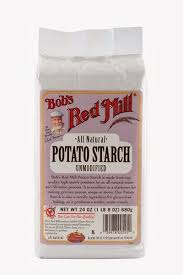 potato starch is potato starch keto lchf about resistant starch diet doctor