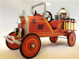 60 best kiddie car classics images on pedal cars