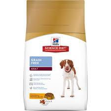 hill u0027s science diet grain free dog food hawthorne nj